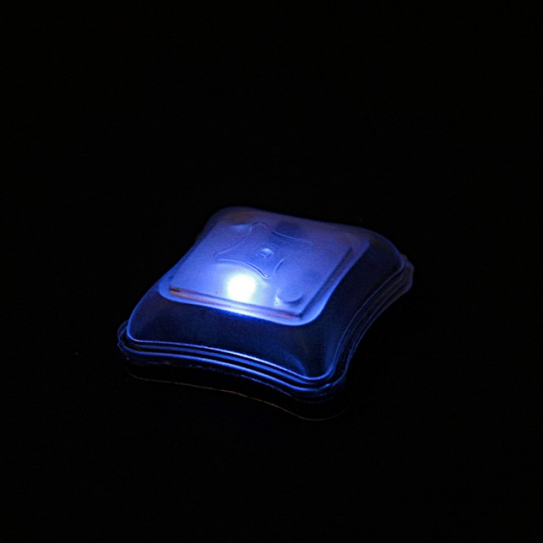 TMC SP Marker Light Personal Identification LED (Blue)