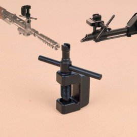 SCG Rifle Front Sight Adjustment Tool