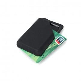 TMC Kydex Card Case ( Black )