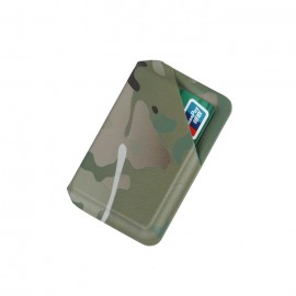 TMC Kydex Card Case ( MC )