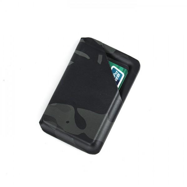 TMC Kydex Card Case ( MCBK )