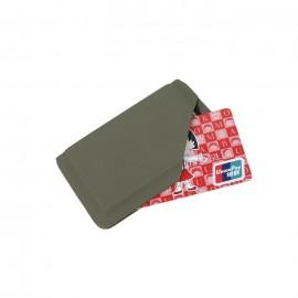 TMC Kydex Card Case ( OD )