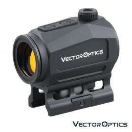 Vector Optics Scrapper 1x25 Red Dot Sight (FREE SHIPPING)