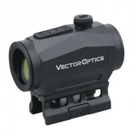 Vector Optics Scrapper 1x29 Red Dot Sight (FREE SHIPPING)