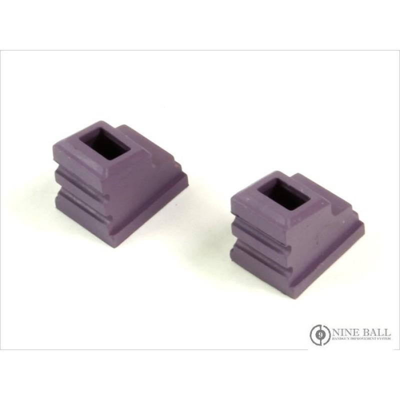 Latas-paintball 90//100//110//120//130//140 cm HSN 4109 bolso de armas; Gun slip