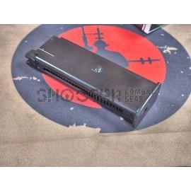 WE M712 GBB Pistol Long Magazine