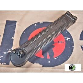 WE PP90 GBB submachine gun (T.A-2015) Magazine