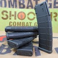 TMC P40 AEG 120 rds Magazine Set (5pcs)